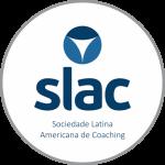 Ricardo Ferreira - RFCD - SLAC